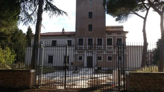 villa-farinacci3